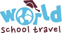 www.worldschooltravel.com